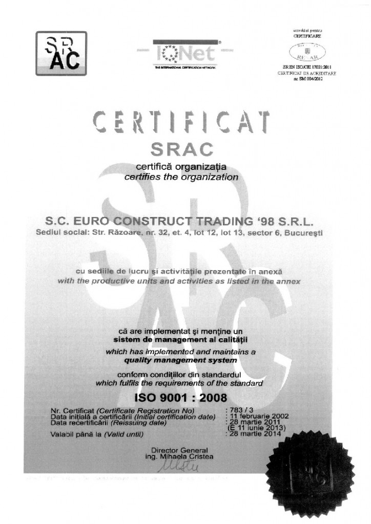 certificate-euro-construct_Page_01-724x1024