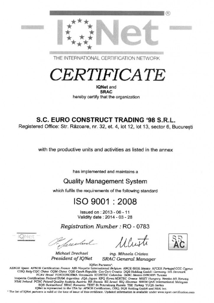 certificate-euro-construct_Page_02-724x1024