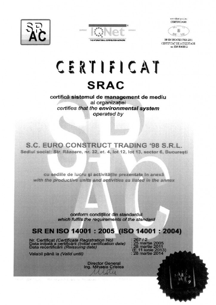certificate-euro-construct_Page_03-724x1024