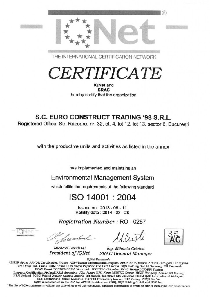 certificate-euro-construct_Page_04-724x1024