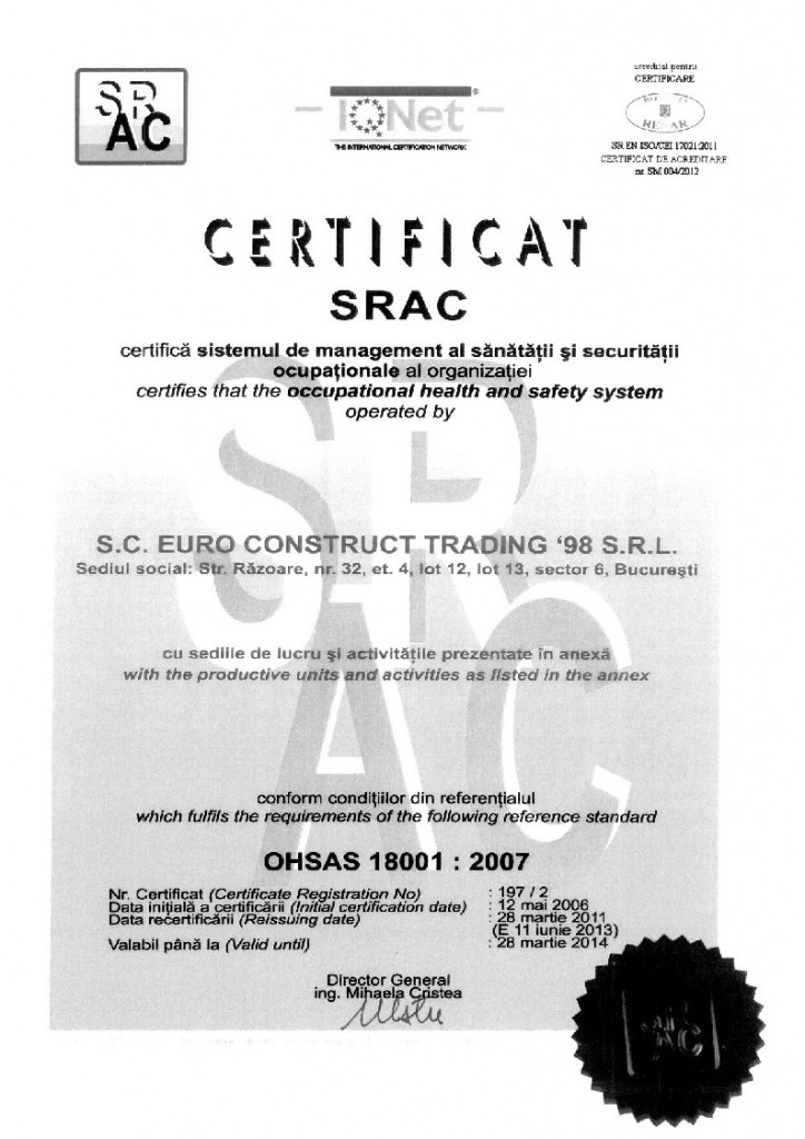 certificate-euro-construct_Page_05-724x1024