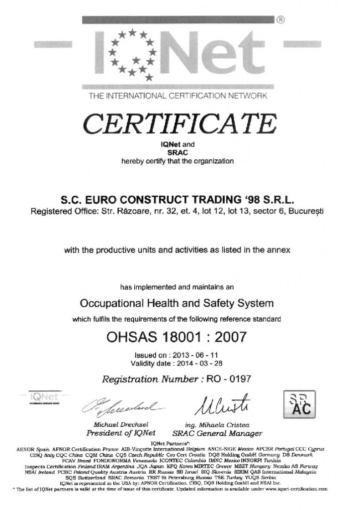 certificate-euro-construct_Page_06-724x1024