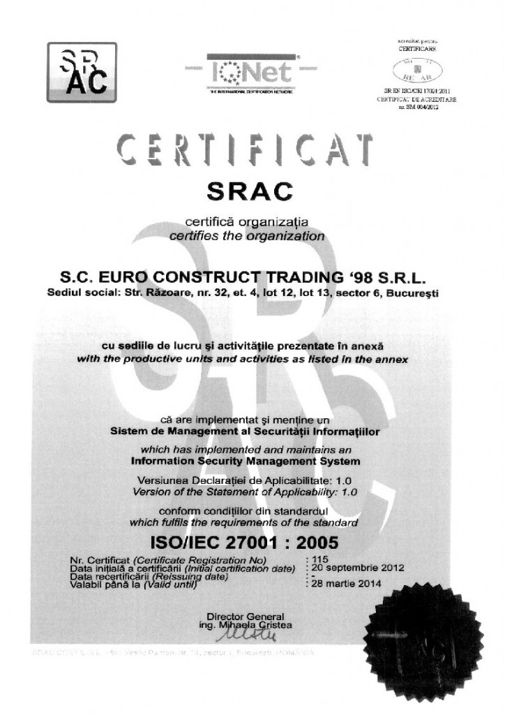 certificate-euro-construct_Page_07-724x1024