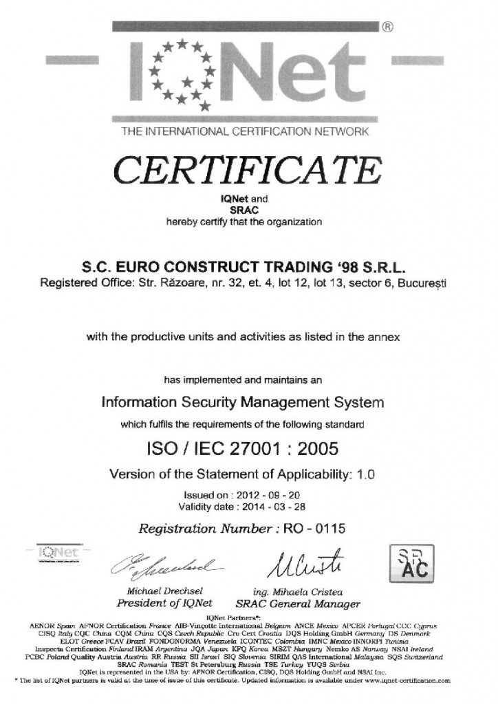 certificate-euro-construct_Page_08-724x1024