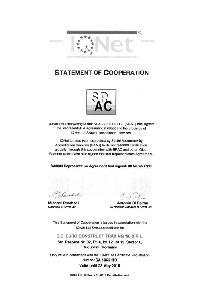 certificate-euro-construct_Page_09-724x1024