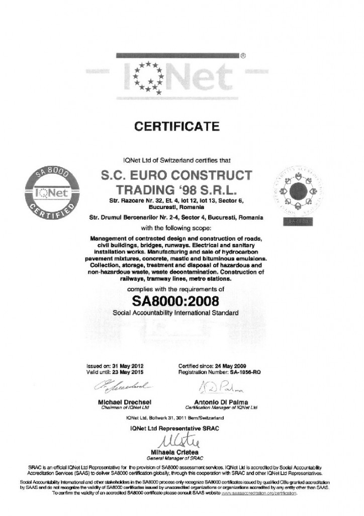certificate-euro-construct_Page_10-724x1024
