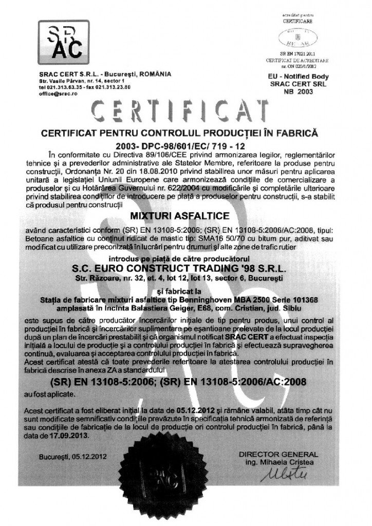 certificate-euro-construct_Page_12-724x1024