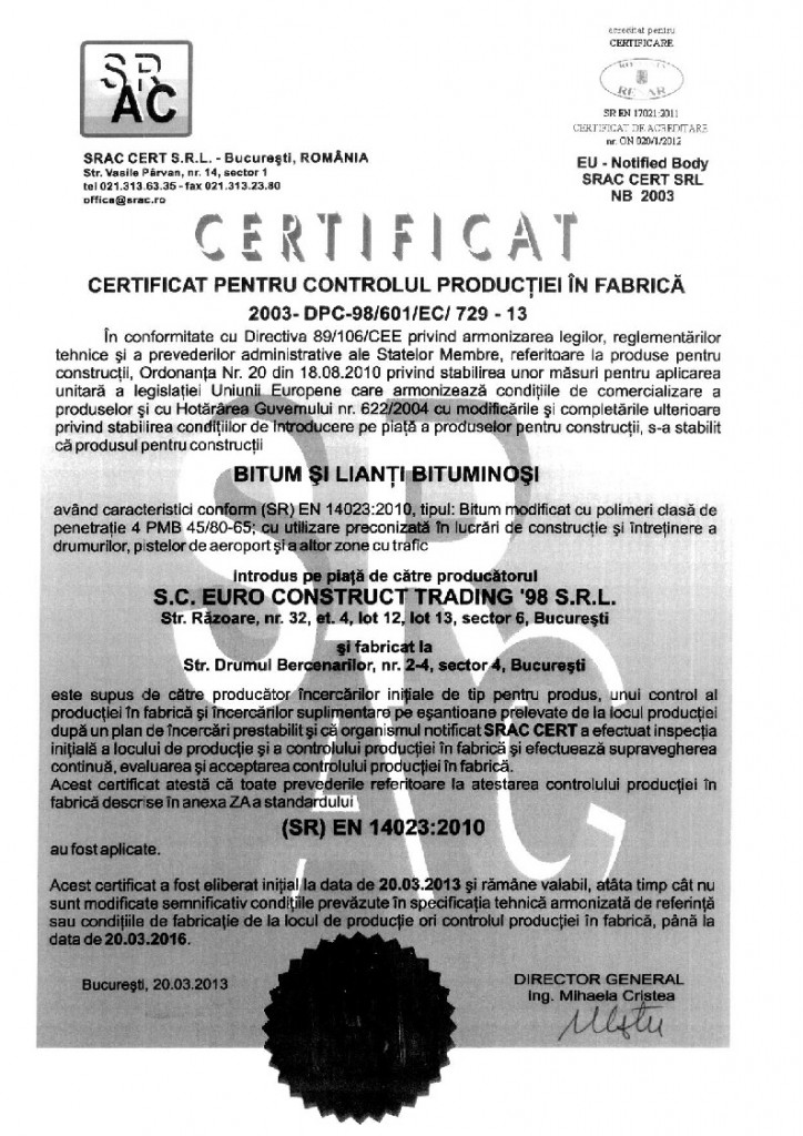 certificate-euro-construct_Page_14-724x1024