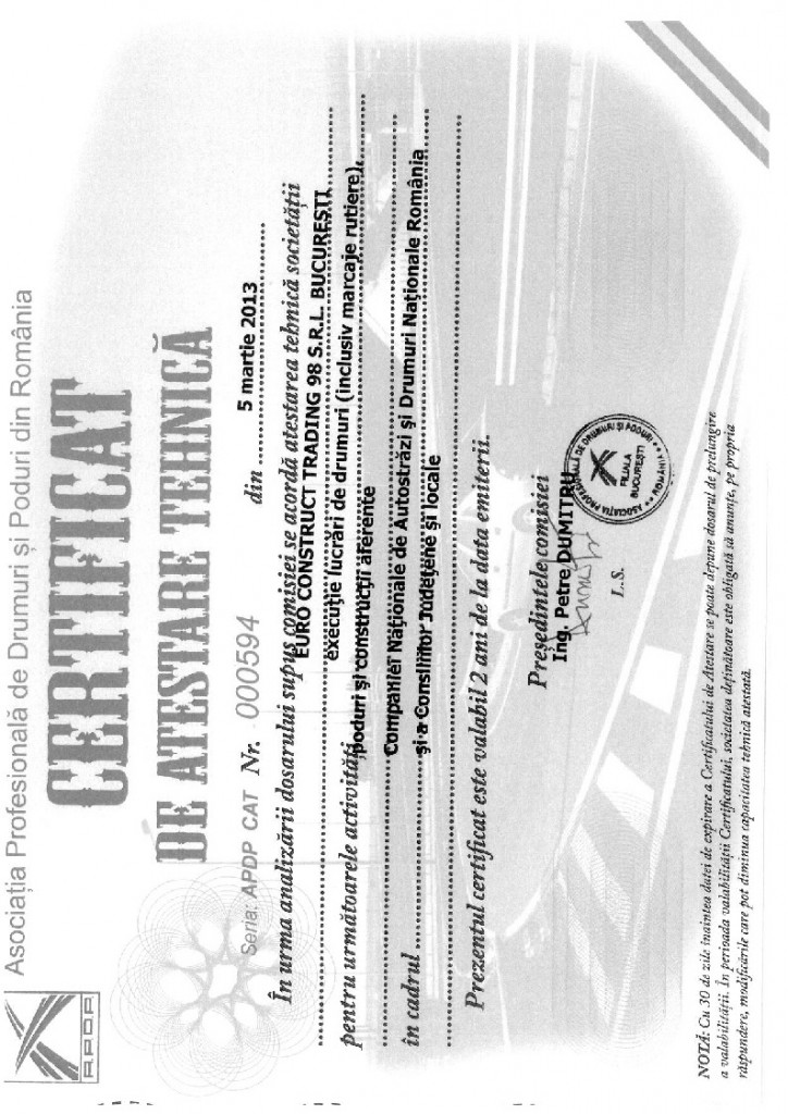 certificate-euro-construct_Page_18-724x1024