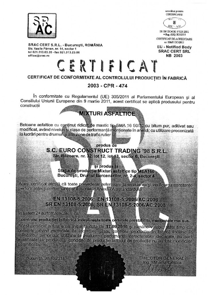 certificate-euro_Page_1-724x1024