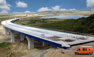 euroconstruct-roads-300x182